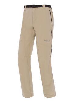 Pantalón BAYA DN