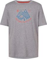Camiseta Manga Corta Zorma