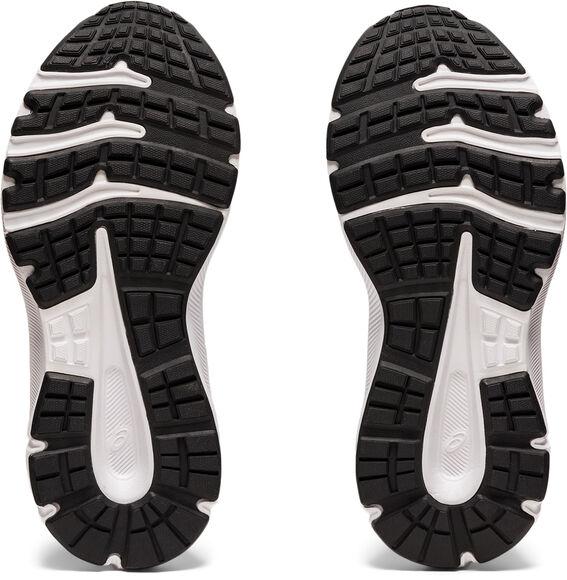 Zapatillas running JOLT 3 PS