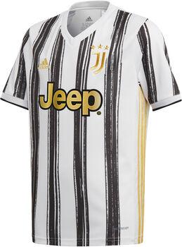 adidas Camiseta primera equipación Juventus niño