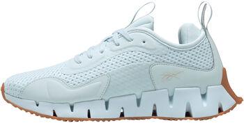Reebok Sneakers Zig Dynamica mujer