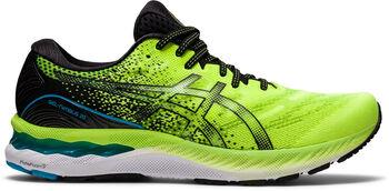 Zapatillas de running ASICS GEL-Nimbus 23 hombre