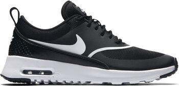 Nike Zapatilla Air Max Thea mujer Negro