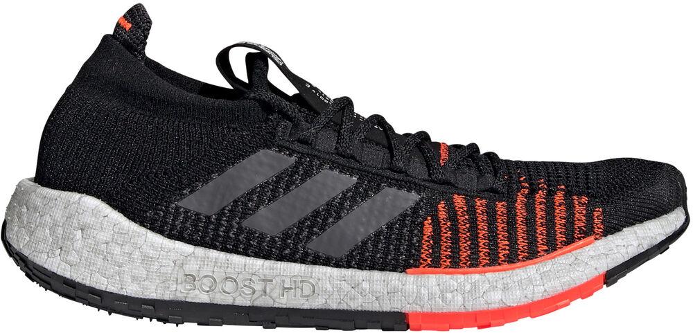adidas - PulseBOOST HD - Hombre - Zapatillas Running - 46