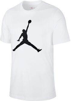 Camiseta manga corta J JUMPMAN  CREW