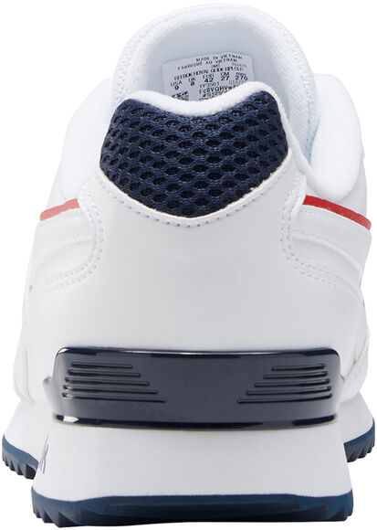 Sneakers Royal Glide Ripple Clip