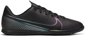 Nike BotaVAPOR 13 CLUB IC niño