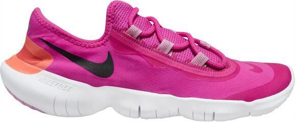 Zapatillas de running Nike Free RN 5.0 2020