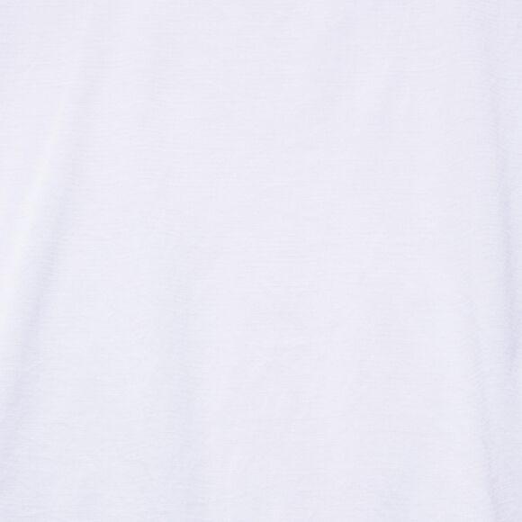 Camiseta manga corta Threadborne™ Streaker