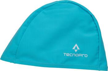 TECNOPRO Cap Flex