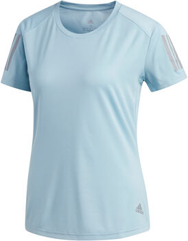 ADIDAS Own the Run Tee mujer