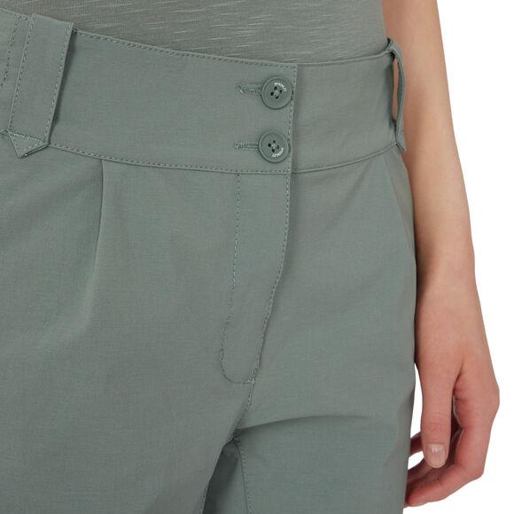 Pantalón Corto Otira II