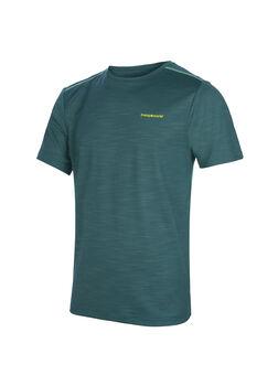 Trangoworld Camiseta SARRAZ hombre