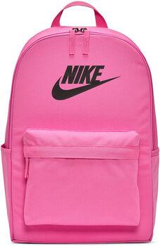 Nike Mochila NK HERITAGE BKPK - 2.0