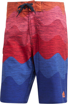 ADIDAS Wave Swim Shorts Hombre