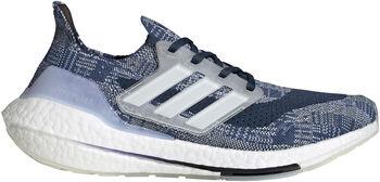 adidas Zapatillas Running Ultraboost 21 Primeblue