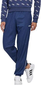 adidas Pantalón Favorites hombre