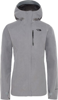The North Face Chaqueta plegable Dryzzle de GORE-TEX™ mujer