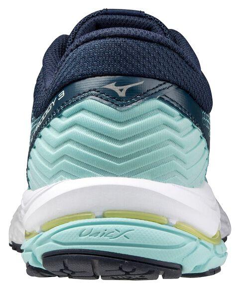 Zapatillas Running Wave Prodigy 3