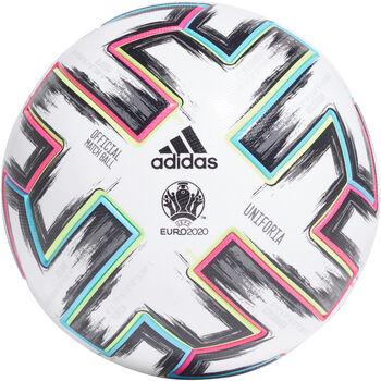 adidas Balón Fútbol Euro2020™ Uniforia Pro