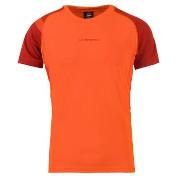 La Sportiva Camiseta Motion hombre