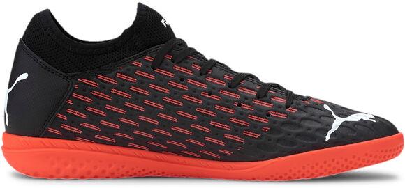 Zapatillas fútbol sala Future 6.4 IT