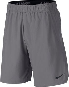 Nike  FLX SHORT WOVEN 2.0