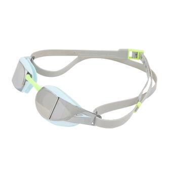 Gafas de natación de espejo Fastskin Elite