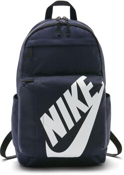 Nike  Sportswear Elemental Bolsa de Deporte unisex Azul