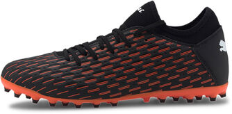 Botas de fútbol Future 6.4 NETFIT MG