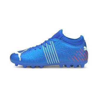 Botas Fútbol Future Z 4.2 Mg Jr