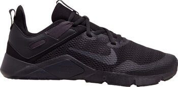 Nike Legend Essential mujer Negro