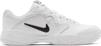 Nike Court Lite 2 Hard Court Tennis hombre