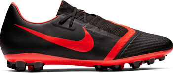Botas de fútbol para césped artificial Nike Phantom Venom Academy AG-R hombre