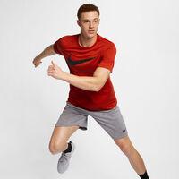 Camiseta de entrenamiento Nike Dri-FIT