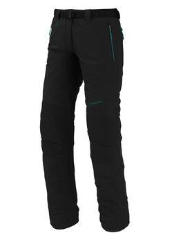 Trangoworld Pantalon PANT. LARGO AIRHA UT mujer
