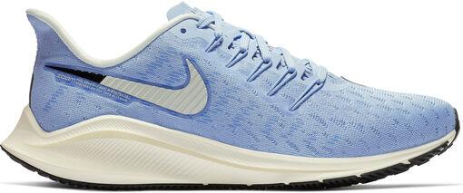 Nike - Zapatilla WMNS NIKE AIR ZOOM VOMERO 14 - Mujer - Zapatillas Running - 38dot5