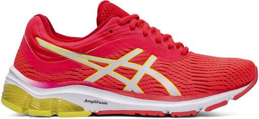 Asics - GEL PULSE 11 - Mujer - Zapatillas Running - 37dot5