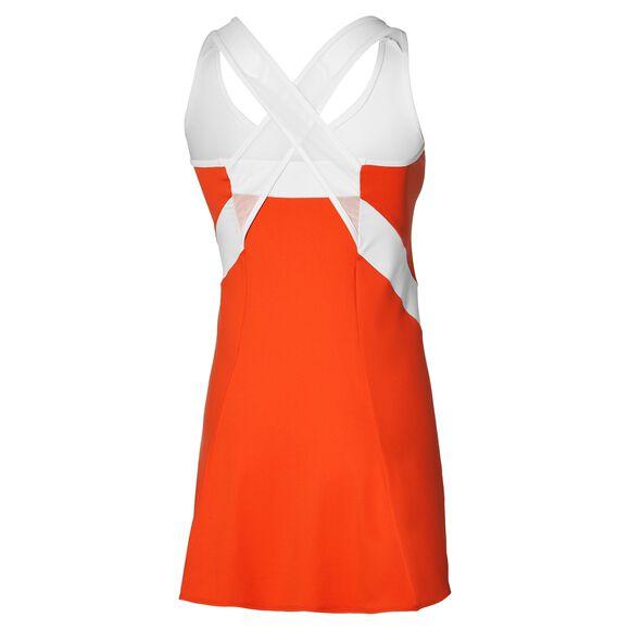 Vestido Printed