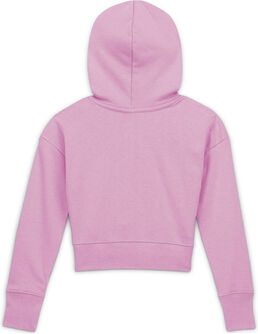 Sudadera Air Crop