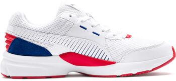 Puma Sneakers Future Runner Premium hombre