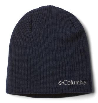Columbia Gorro Whirlibird Watch Cap Beanie hombre