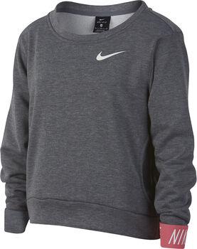 Nike Dry po studio