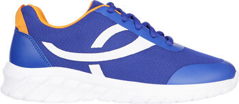ENERGETICS Zapatiila de running Roadrunner III JR