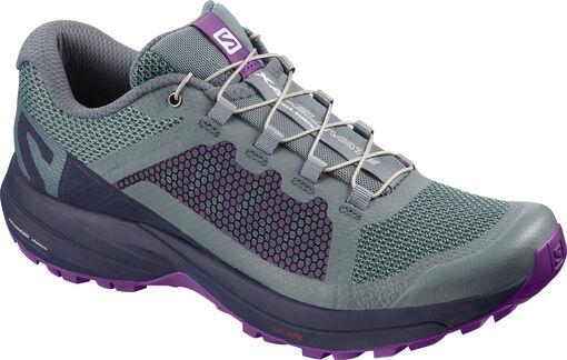 Salomon - XA ELEVATE - Mujer - Zapatillas Running - 38 2/3