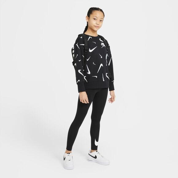 Sudadera Sportswear