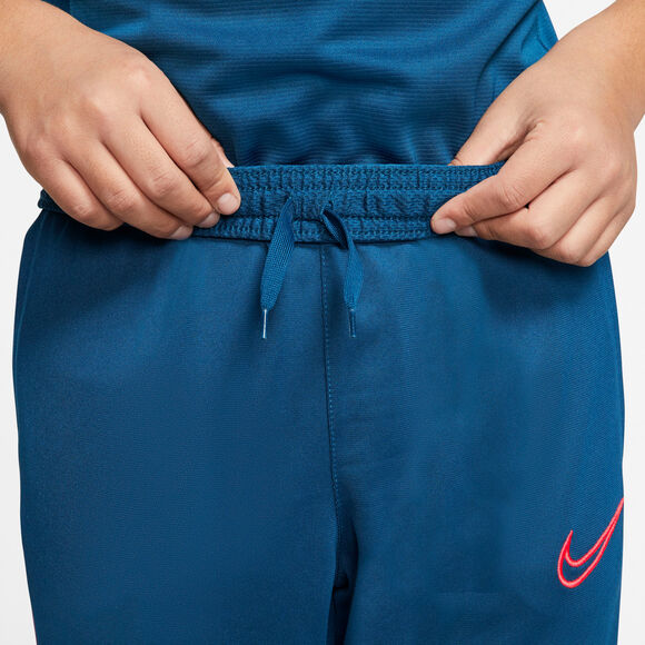 Pantalon B NK DRY ACDMY PANT KPZ