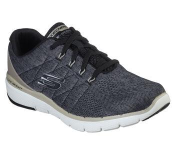 Skechers Zapatilla FLEX ADVANTAGE 3.0 hombre