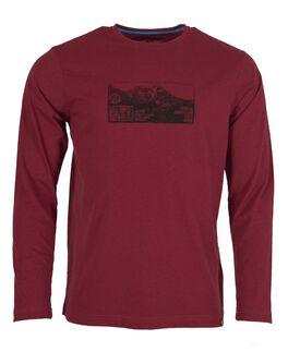 Camiseta KHARAR