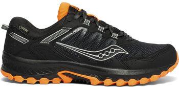 Saucony Zapatillas trail running VERSAFOAM EXCURSION TR13 GTX mujer